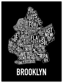 Brooklyn - Copy
