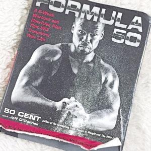 Formula 50 2