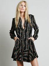 FP Dress 2