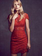 FP Dress 3