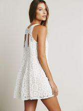 FP Dress 8